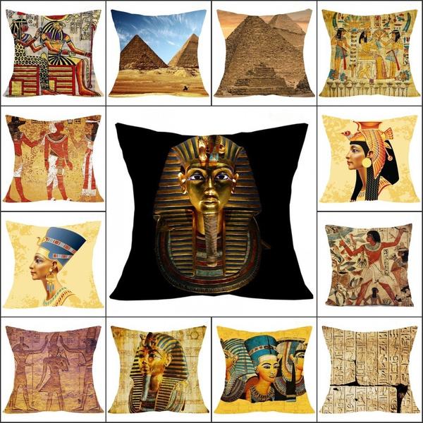 case, Decor, Fashion, Egyptian