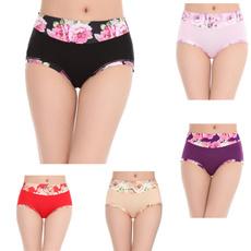 Underwear, Flowers, Health Care, womensfashionampaccessorie