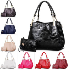 Shoulder Bags, Fashion, Totes, Messenger Bags
