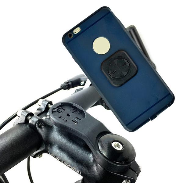 Bikes, gpsbracket, Bicycle, phone holder