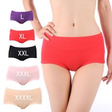 Underwear, Shorts, boxer shorts, ladiesunderwear