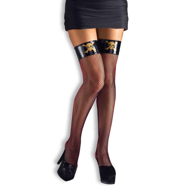 Forum stockings Celebrities in