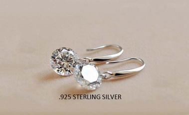 Beautiful, Sterling, Jewelry, Bracelet
