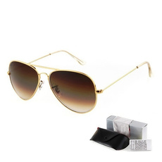 Box, Aviator Sunglasses, Fashion Sunglasses, vinagesunglasse