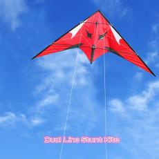 Outdoor, kitesflyingtoy, Children's Toys, Flying