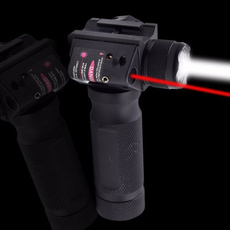 redlasersight, Flashlight, Laser, Hunting