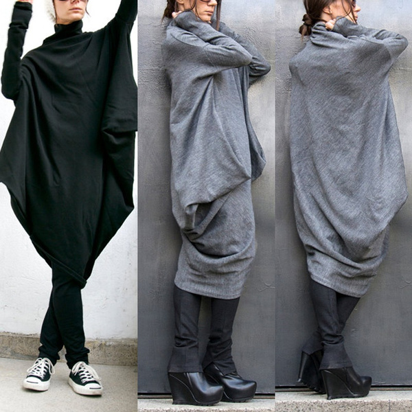 Plus Size, pullover hoodie, Women Hoodie, Dress
