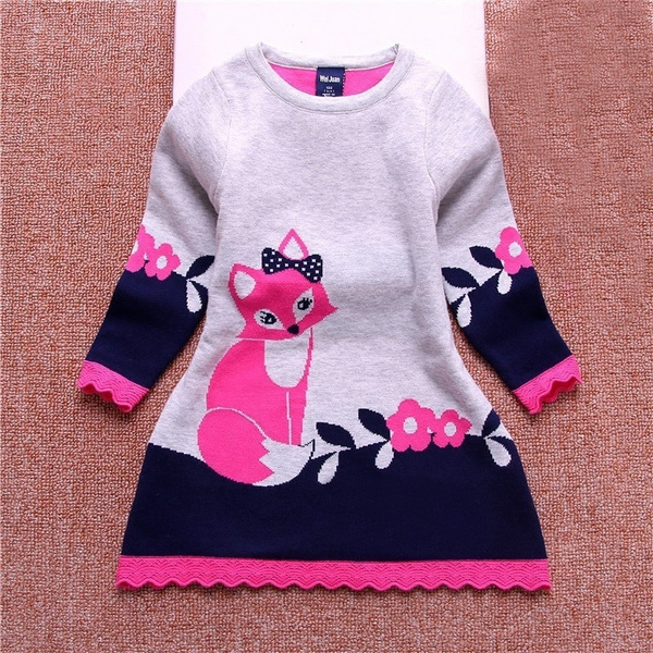 foxprinted, kids clothing, Lace, Sleeve