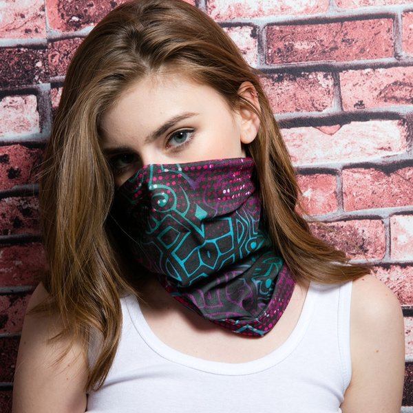 paintballmask, Outdoor, Bicycle, Sports & Outdoors