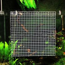 aquariums, Tank, animalsproduct, fishitem