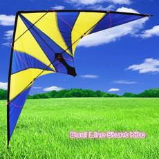 Fun, Outdoor, kite, Sports & Outdoors