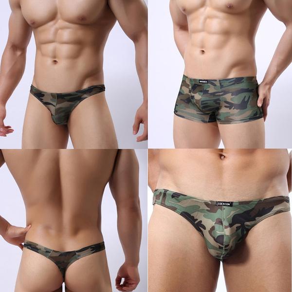 Underwear, Shorts, malelingerie, malesexlingerie