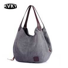 body bag, Casual bag, Tote Bag, Mobile