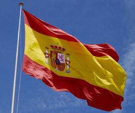 Polyester, nationalflag, Home Decor, Home & Living