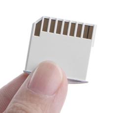 formacbookproretina15, formacbook, Adapter, Memory Cards