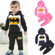 kids, Fashion, Clothes, Batman