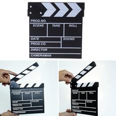 partie, Movie, Photography, Prop