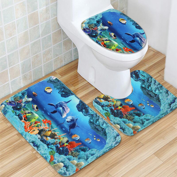 Blues, Bathroom, Bathroom Accessories, bathroomdecor