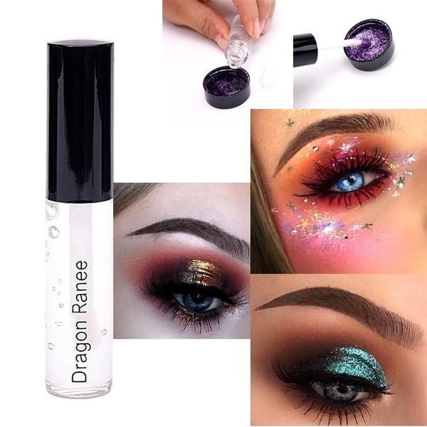 Eye Makeup Adhesive Stargazer Glitter