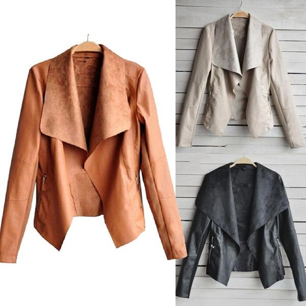 blazerjacket, Casual Jackets, bikerjacket, Shorts