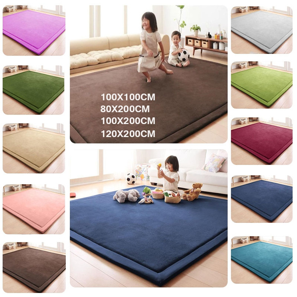bedroomcarpet, Christmas, Gifts, playmat