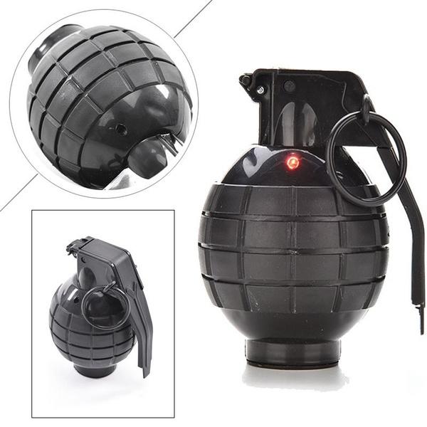 Toy, bomb, launcher, grenadetoy