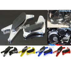 enginecasecover, case, enginecoverstarter, suzukigsr400600750gsr400gsr600gsr750