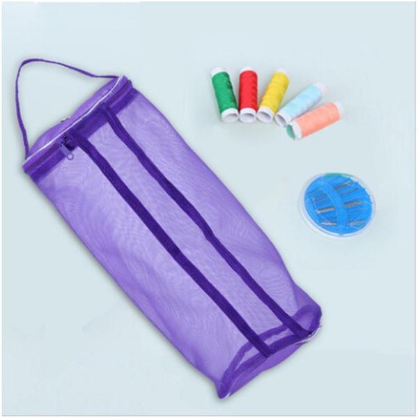 Knitting, portable, Totes, Tote Bag