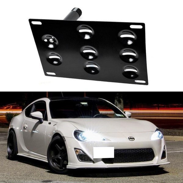Plates, licenseplate, license, Cars