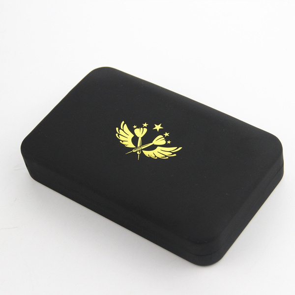 case, Box, leather, Storage