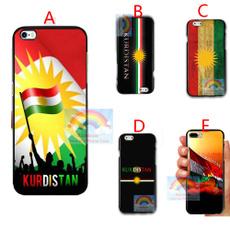case, kurdistanflagphonecase, kurdistanflagiphone6case, iphone
