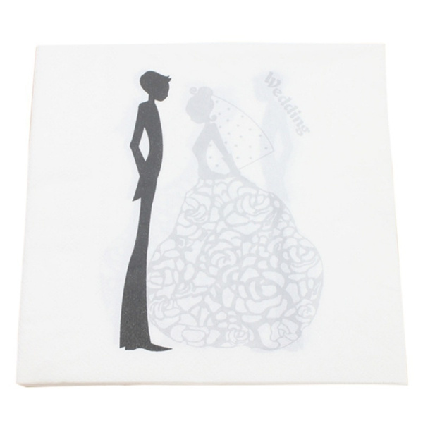 party, weddingnapkinpaper, partydecor, napkinpaper