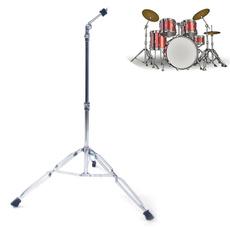 musicaccessorie, drumatand, drum, drummount