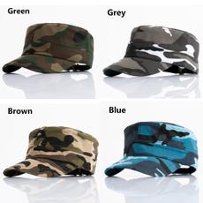 Fashion, Hunting, Army, unisex