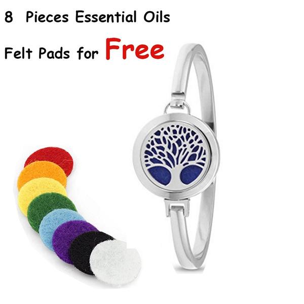treeoflifependant, Jewelry, Gifts, Tree