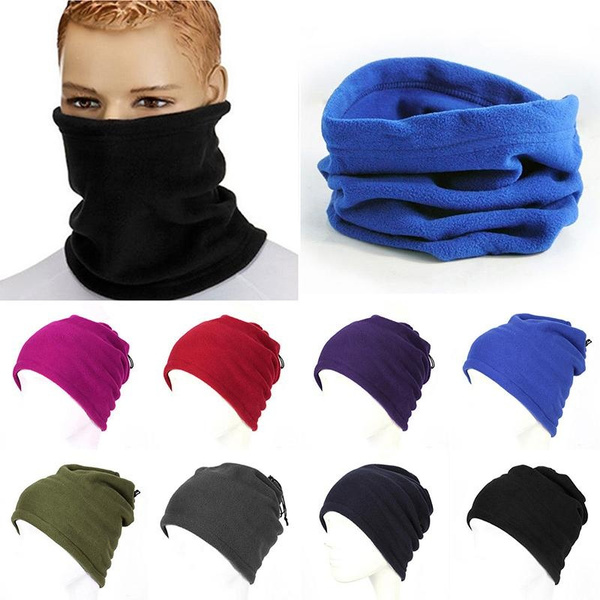 Scarves, Sport, Cycling, Winter