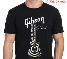 Mens T Shirt, Funny T Shirt, Cotton T Shirt, onecktshirt