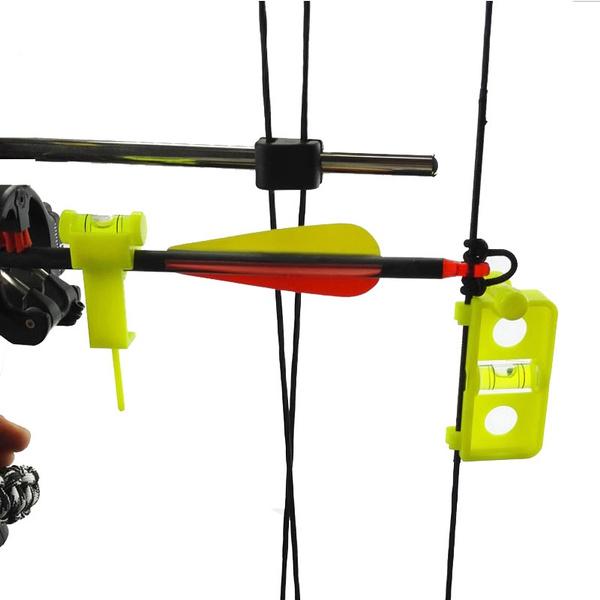 Archery, bowlevel, Sports & Outdoors, compound