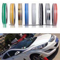 Car Sticker, Waist, colorfulsticker, Cars
