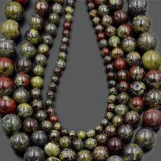 fathersdaygift, Jewelry, Dress, Accessories