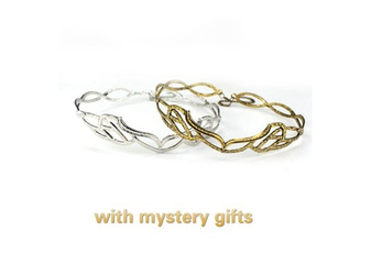 DIAMOND, Cosplay, wedding ring, gold