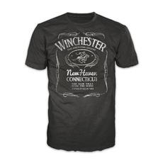summerstyletshirt, Printed T Shirts, Cotton, Cotton T Shirt