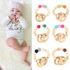babyteethingbead, Toy, babyteethingtoy, Gifts