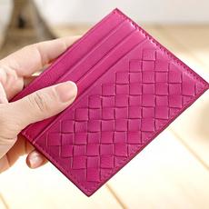 Mini, cardpackage, Fashion, Gifts
