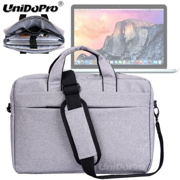 ultrabookhandbag, macbookpro133handbag, macbookair133handbag, macbookpro133sleevecase