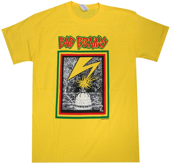clothestshirt, Fashion, 3dpritnedtshirt, Sleeve