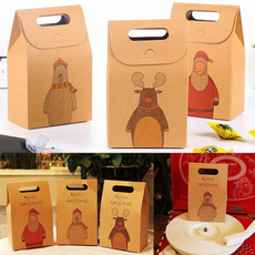 favorsfestival, motherdaysgift, packagebox, Bears
