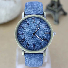 Fashion, Gifts, Jewelery & Watches, gift_for_friend