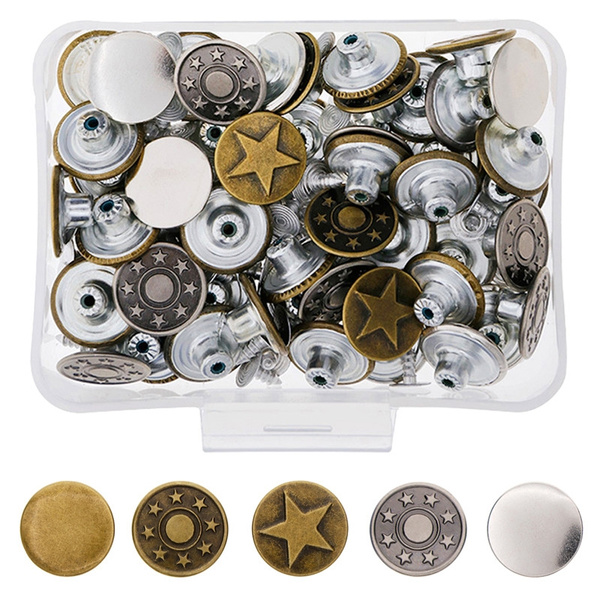 buttonspant, craftssewing, button, jeanbutton