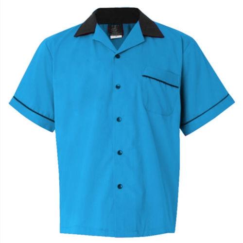 blouse, Fashion, Shirt, Club